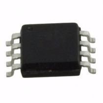 Bios Asus X45c-vx039h - X45c - X45 - X 45c 100% Gravado