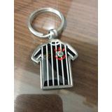 Miniatura Camisa Do Corinthians De Papel Para Montar - Futebol no ... 8a7e95c80647e