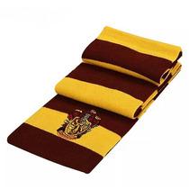 Harry Potter Bufanda Gryffindor Hogwarts Envio Gratis Casas
