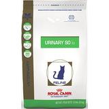 Royal Canin Urinary So Gato 8 Kg