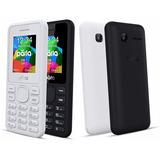 Telefono Celular Liberado Dual Sim Doble Linea Camara