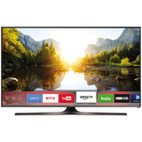 Tv Led Smart Samsung 40 H5100 Full Hd ( Netflix)