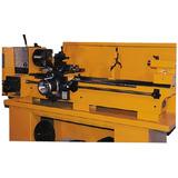 Torno Para Metales 500mm Motor 3/4hp Nuevo Con Banco