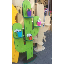 Cactus Fibrofacil