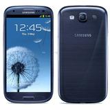 Samsung Galaxy S Iii 64gb Smatphone