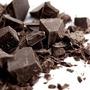 Cobertura Extra Chocolate Semi Amargo, 70 % Cacao. 1 Kilo.