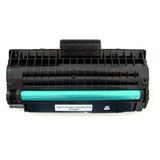 Cartucho De Toner Para Impressora Samsung Scx4200 Scx-4200