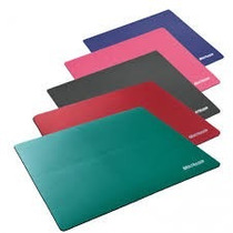 Mouse Pad Tapete Comun Multilaser