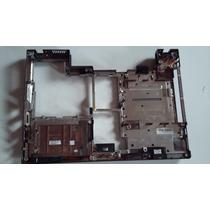Carcaça Base Inferior Notebook Semp Toshiba Is1556