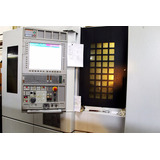 Mori Seiki Nh 4000 Dcg Cnc Centro Mecanizado 2010