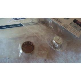 Filtro Aço Inox Para Panela De Pressão Valência Tramontina