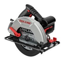 Sierra Circular Skil 5200aa 7 1/4 1200w 09509