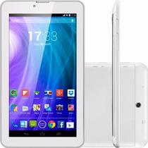 Tablet 9 Dual Core Branco - Bright 0401