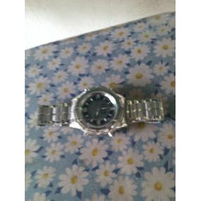 Reloj Un Poco Usado Pero En Excelentes Condiciones