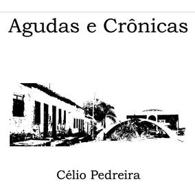 Literatura Tocantinense Célio Pedreira