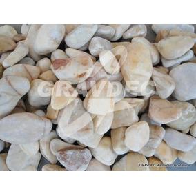 piedras decorativas de mrmol amarillo para decorar envo