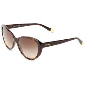 Lentes De Sol - Gafas De Sol Dkny en Mercado Libre Colombia 0d0c98f27136