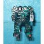 Rock Lords Banday Vintage 85 He-man Star Wars Mask Thunderca