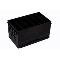 Caixa Plástica D-20 Para Fabricação De Bateria 80ah