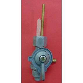 Torneira Gasolina Gt50 Gt80 Ft1 Mini Enduro 367-24500-04 Yam