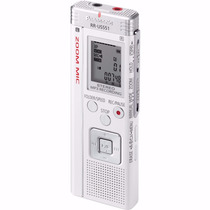 Mini Gravador Voz Digital Panasonic Rr-us511 Px312 Px240