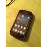 Samsung Galaxy Trend Gt-s7560m - Telefono Celular Smartphone