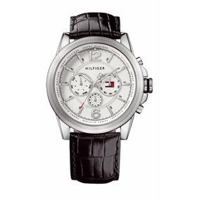 Reloj Tommy Hilfiger 1710241 Otros Fossil Puma Diesel