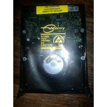 Disco Duro Interno Hitachi Seagate 160gb Sata 7200rpm Oferta