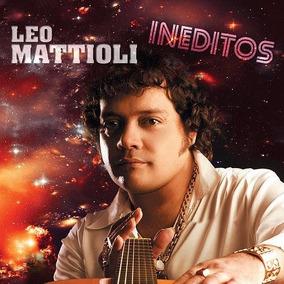 Leo Mattioli - Ineditos - Los Chiquibum