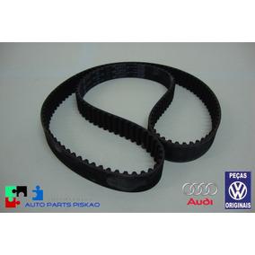 Correia Dentada 153 Den Passat Audi A4/a6 Orig Vw 058109119c