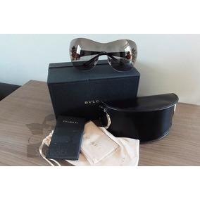 Gafas Bulgari Bv6064b Originales, 50% Descuento! Aprovecha!