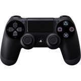 Joystick Ps4 Dualshock4 Sony Playstation
