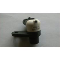 Sensor Arbol De Levas Chevrolet Kodiak 3500hd Motor 8.1