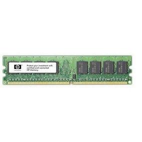 Memoria Hp Ram 2gb Ddr2 800 Pc2 6400 240 Pin Desktop Dimm