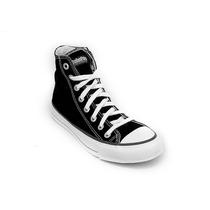 Botita John Foos Hobby Boot Negro