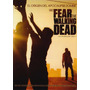 Fear The Walking Dead Temporada 1 Uno Primera Amc Serie Dvd