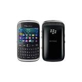 Blackberry 9320 * Nuevos/ Grtia Libres Originales ! Oferta!