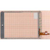 Touch Cristal Tablet Aikun At792hc Blanco Envio Inmediato