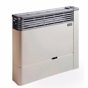 Calefactor Emege Tiro Balanceado 5400 Calorias 18-321