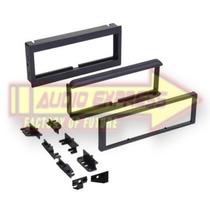 Base Frente Adaptador Gmk432 Chevrolet Impala Ss 94-96