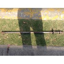 Flecha De Volante Original Para Vocho Clásico Mod 58 A 69