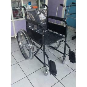 Sillas de ruedas usadas en xalapa usado en mercado libre for Sillas de ruedas usadas