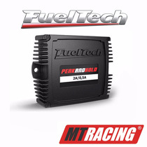 Fueltech Peak And Hold 2a/0,5a Em 12x Sem Juros