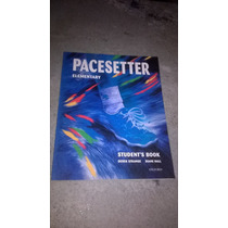 Pacesetter - Elementary - Student