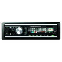 Radio Am/fm Mp3/usb/sd/aux Aguia Power Ap6216