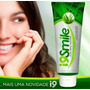 I9 Smile Gel Dental 100% Natural 130g I9 Life