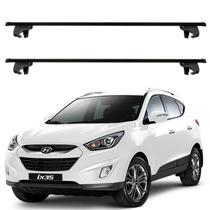 Acessorio Hyundai Rack Travessa Para Longarina Ix 35
