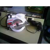 Sierra Circular Skil 1600 Watt Combo Taladro