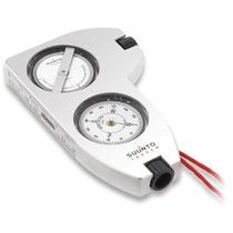 Suunto® Tandem Global Brújula / Clinometer