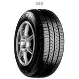 Llantas Toyo It 350 175/70r14 84t
